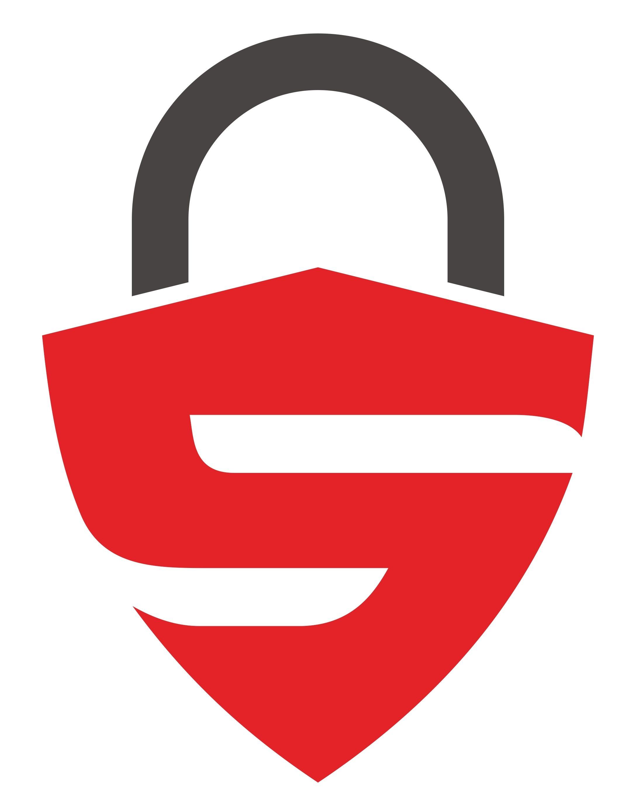 OS Locksmith